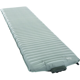 Therm-a-Rest NeoAir XthermMax SV Mat regular